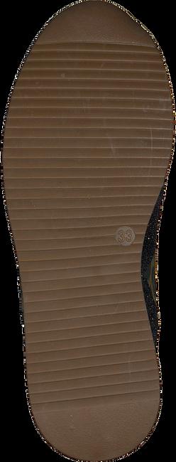 Zwarte VINGINO Sneakers ELORA MID  - large