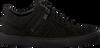 Zwarte ANTONY MORATO Sneakers MMFW01035 LE300004 - small