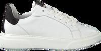 Witte VIA VAI Sneakers JUNO  - medium