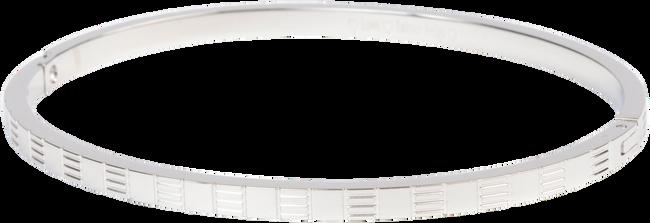 Zilveren EMBRACE DESIGN Armband JAZZ  - large