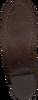 Bruine SHABBIES Hoge laarzen 192020035  - small