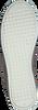 GIGA SNEAKERS 7104 - small