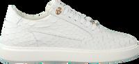 Witte NOTRE-V Lage sneakers 2000\03 - medium