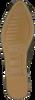 Groene KANNA Espadrilles KV7505 - small