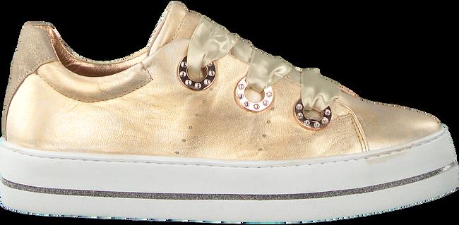 Gouden MARIPE Sneakers 26708 - large