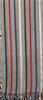 Witte MR.MISTOR Sjaal 1.18.906 - small