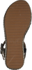 Gouden UNISA Sandalen TERETE - small