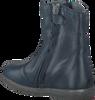 Blauwe BUNNIES JR Lange laarzen CIS CLASSIC  - small