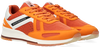 Oranje SCOTCH & SODA Lage sneakers VIVEX  - small