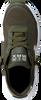 NIKE SNEAKERS AIR MAX LB (GS) - small