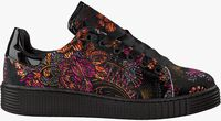 Zwarte TANGO Sneakers MANDY 1  - medium