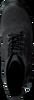 OMODA VETERBOOTS R13114 - small