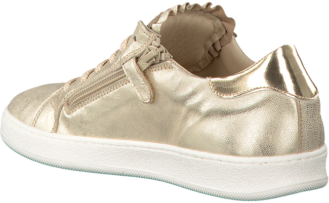 CLIC! SNEAKERS 9407 - large