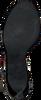 Zwarte PETER KAISER Pumps ORLENA  - small
