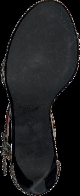 Zwarte PETER KAISER Pumps ORLENA  - large