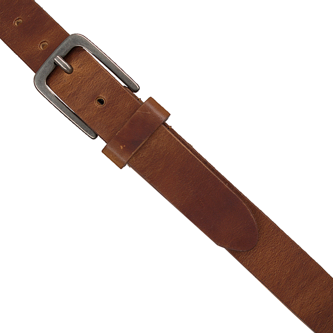 Cognac LEGEND Riem 30336 - large