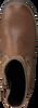 Camel BRAQEEZ Lange laarzen 416650  - small