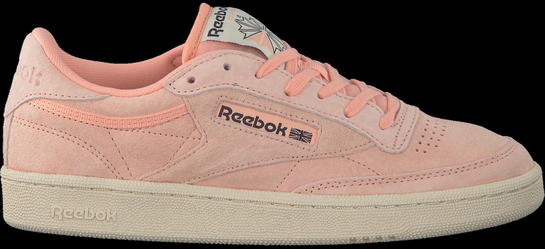9d09002bd20 Roze REEBOK Sneakers PASTEL - Omoda.nl