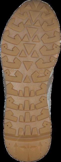 Witte VIA VAI Sneakers SWAMI TIDE - large