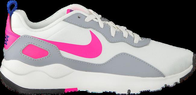 Grijze NIKE Sneakers LD RUNNER WMNS - large