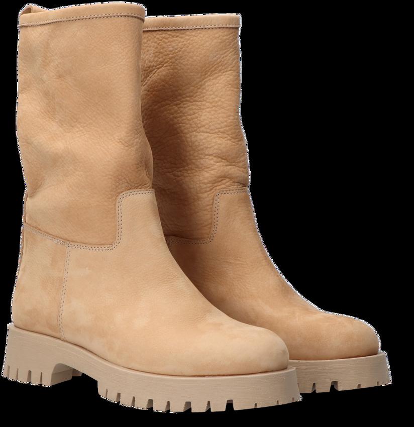 Camel NOTRE-V Enkel boots 753114 - larger