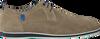Beige FLORIS VAN BOMMEL Nette schoenen 14076 - small