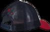 Multi TOMMY HILFIGER Pet URBAN CAP - small