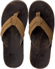 Bruine REEF Slippers VOYAGE LUX  - small