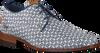 Witte REHAB Nette schoenen GREG BOOMERANG - small