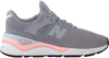 Grijze NEW BALANCE Sneakers WSX90 - small