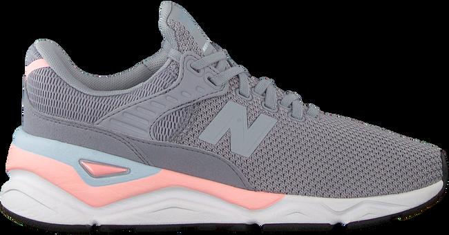 Grijze NEW BALANCE Sneakers WSX90 - large