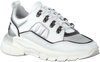 Witte GIGA Lage sneakers G3376  - small