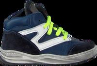 Blauwe JOCHIE & FREAKS Sneakers 18272 - medium