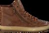 Cognac GABOR Sneakers 754  - small