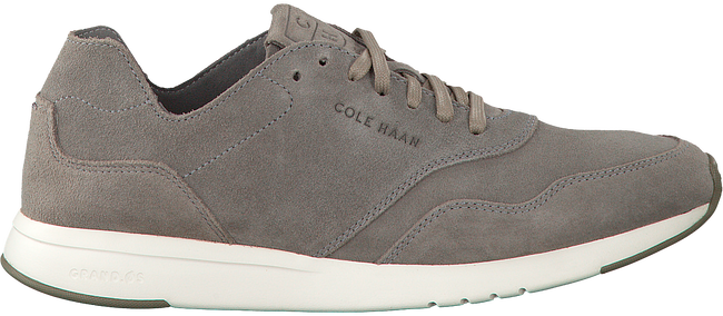 COLE HAAN SNEAKERS GRANDPRO RUNNER MEN - large