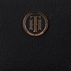 TOMMY HILFIGER PORTEMONNEE TH CORE COMPACT ZA - small