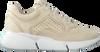 Beige COPENHAGEN STUDIOS Lage sneakers CPH411  - small