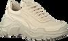 Beige COPENHAGEN STUDIOS Lage sneakers CPH800  - small