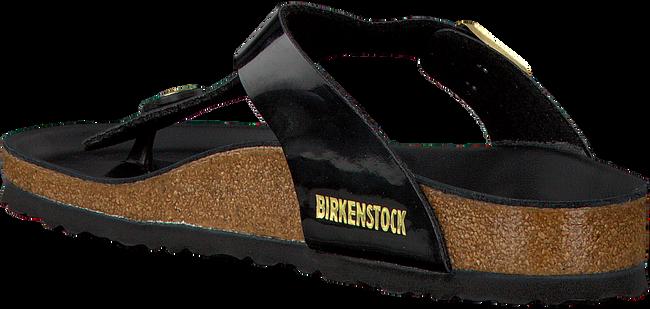 BIRKENSTOCK SLIPPERS GIZEH - large