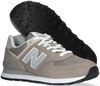 Grijze NEW BALANCE Sneakers ML574 - small
