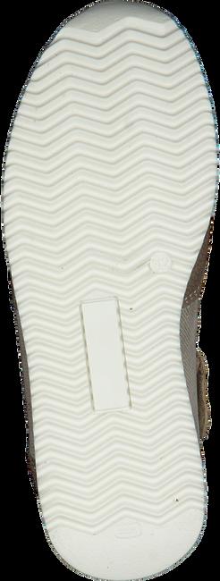 HIP LAGE SNEAKER H1083 - large