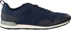 TOMMY HILFIGER SNEAKERS ICONIC NEOPRENE RUNNER - small