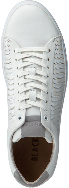 Witte BLACKSTONE Sneakers RM48  - large