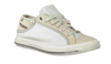 Witte DIESEL Sneakers MAGNETE EXPOSURE IV LOW W  - small