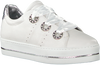 Witte MARIPE Sneakers 26708  - small