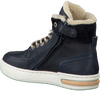 Blauwe HIP Sneakers H2737  - small