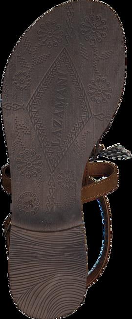 Cognac LAZAMANI Sandalen 75.540  - large