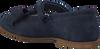 CLIC! BALLERINA'S 8470 - small