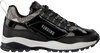 Zwarte VINGINO Sneakers FENNA  - small