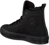 Zwarte CONVERSE Sneakers CHUCK TAYLOR ALL STAR WP MEN - small